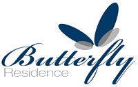 Butterfly Residence